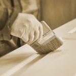 Manutenzione Scuri Verona