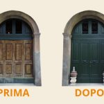 Verniciatura Infissi Verona