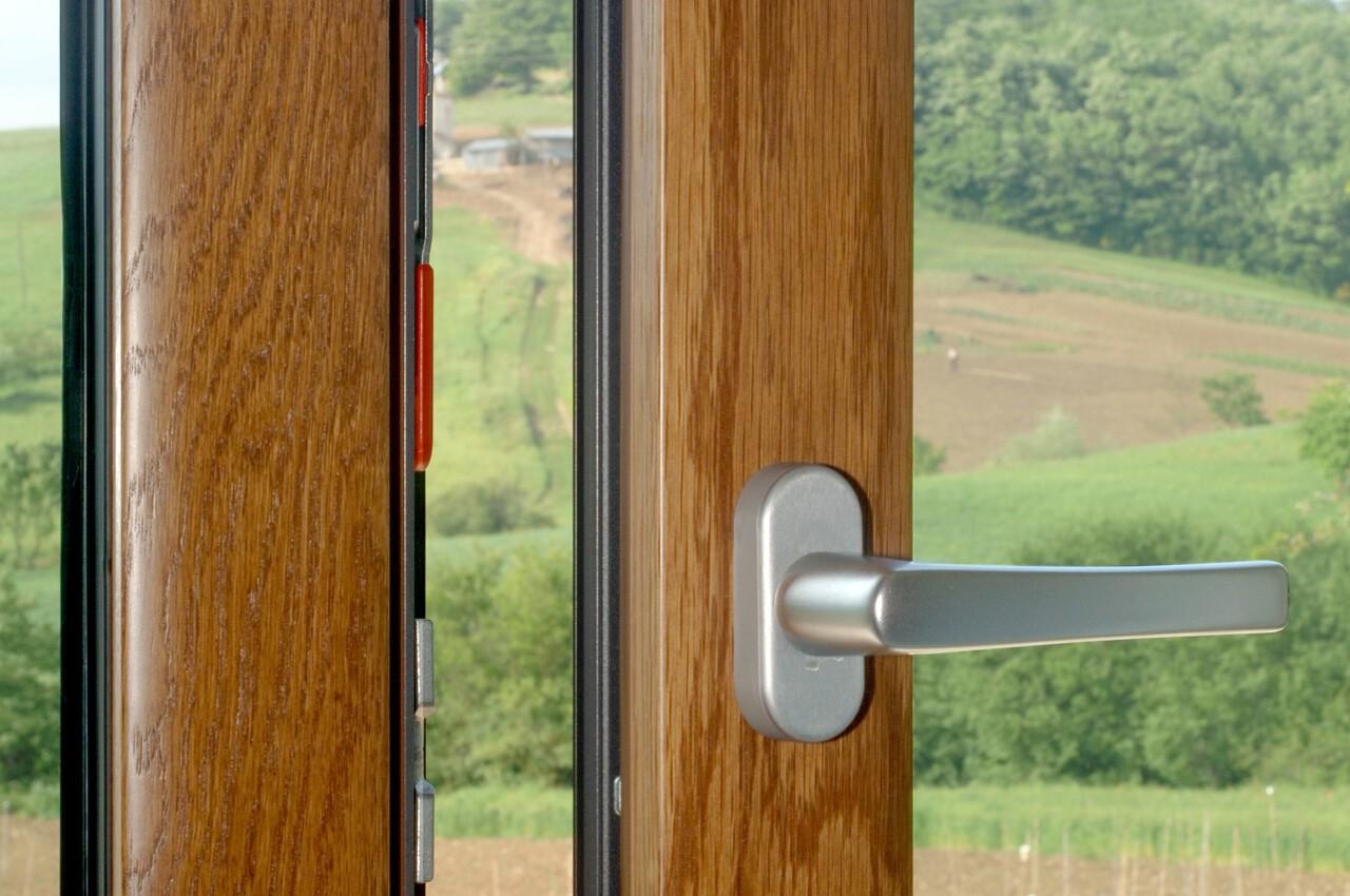 Sostituzione vetri finestre verona l 39 amico del legno - Sostituzione vetri finestre ...
